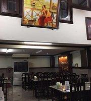 Phorn Nem Nueng
