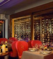 De Vine Restaurant