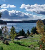 Dunlop Lake
