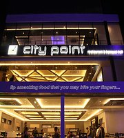 City Point Restaurant