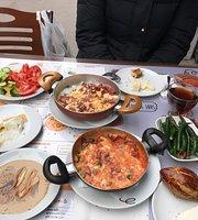 Doyuran Kahvalti Salonu