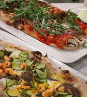 Girasole Braci&Pizza