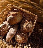 Swiss Bread Bakery