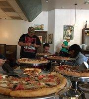 San Remo's Pizzeria