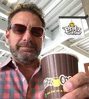 Pacific City Philz Coffee