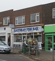 Saltdean Fishbar