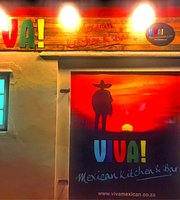 Viva Mexican Kitchen & Bar