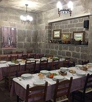 Restaurante Cantina Tonet