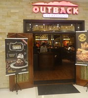 Outback Steakhouse - Goiania Shopping