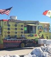 Tacos La Patrona