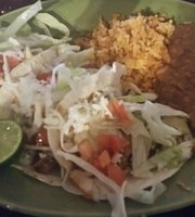 Mi Ranchito Grill and Seafood