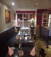 Raj Restaurant & Takeaway