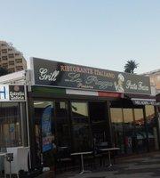 La Piazza Cafe