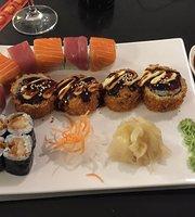 GIFU Sushi