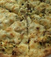 Pizzeria L'Italiano