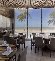 The W Restaurante