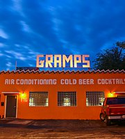 ‪Gramps Bar‬