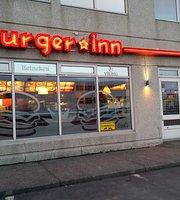 Burgerinn