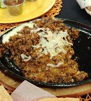Moye'z Food