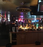 Shores Bar and Grill
