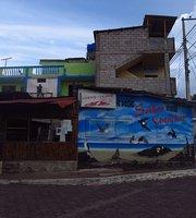 Sabor Cuencano