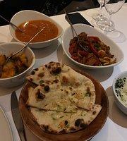 Yeti Nepalese Restaurant