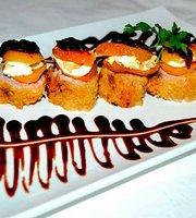 Yasu Sushi