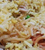 Tong Fei Chinese Restaurant