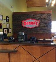 Denney's