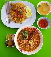 Khao Soi Islam