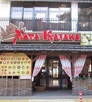 Khata Kazaka