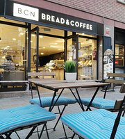 Bcn Bread & Coffee