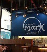 Chocolate Mark