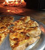 Pizza Express St Loup