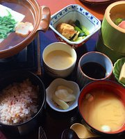Saga Tofu Ine Kita