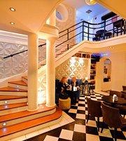 Josephine Cafe-Bar
