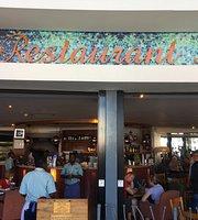 Mantovanis Restaurant