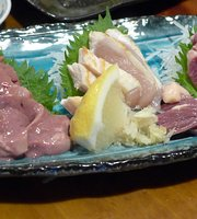 Kaikoku Kitchen Naminami