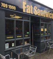The Fat Sandwich Company