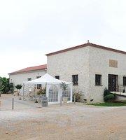 Restaurant La Vigne Barbe