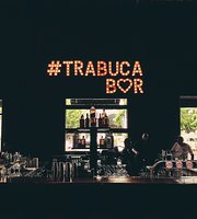 Trabuca Bar e Restaurante
