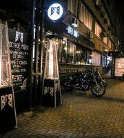 BFB Bar