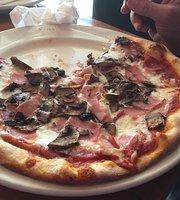 Costello's Trattoria & Pizzeria