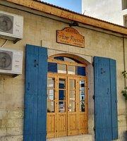 Costa Roushas Tavern