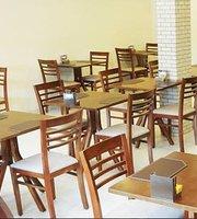 Restaurante Saborelle