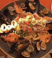 Restaurante Leonardo Sul Mare