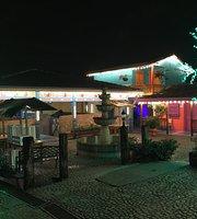 La Mayoria Restaurante
