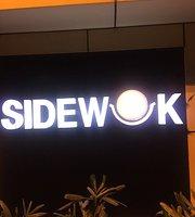 Sidewok