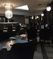 Ronaq Restaurant - New Waverley