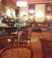 Cafe Konditorei Hutter